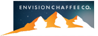 Envision Chaffee County